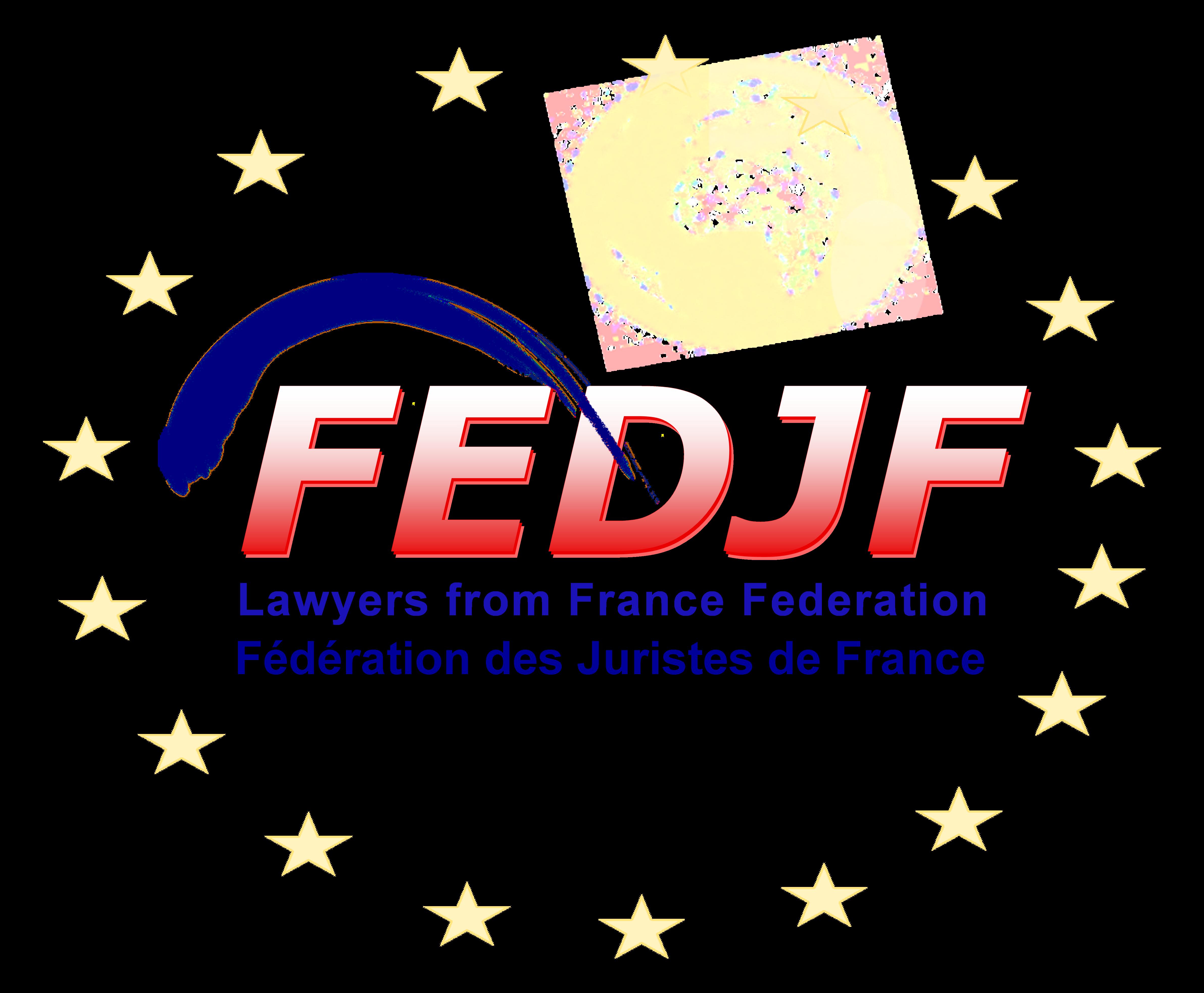 cliquez pour accéder au site (français)